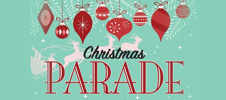 Free christmas parade clipart banner royalty free Christmas parade clipart free 6 » Clipart Portal banner royalty free