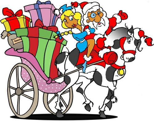 Free christmas parade clipart graphic royalty free library Free Christmas Float Cliparts, Download Free Clip Art, Free Clip Art ... graphic royalty free library