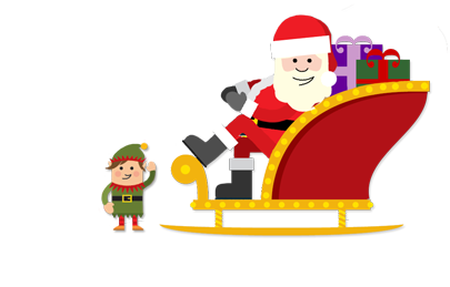 Free christmas parade clipart clipart transparent library Free Christmas Parade Cliparts, Download Free Clip Art, Free Clip ... clipart transparent library