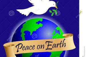 Free christmas peace on earth clipart vector transparent download Free christmas peace on earth clipart 2 » Clipart Portal vector transparent download