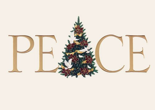 Free christmas peace on earth clipart clip art black and white download Free Peaceful Christmas Cliparts, Download Free Clip Art, Free Clip ... clip art black and white download
