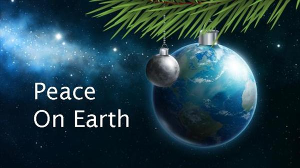 Free christmas peace on earth clipart png black and white stock Free Peaceful Christmas Cliparts, Download Free Clip Art, Free Clip ... png black and white stock