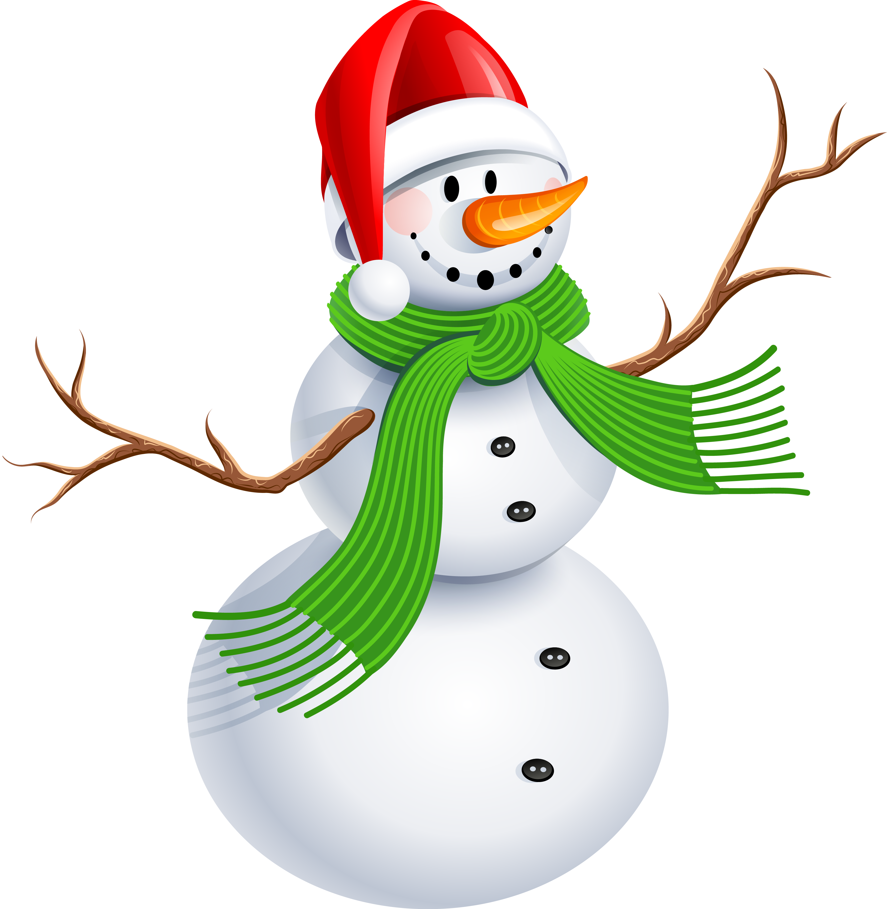 Free clipart people covered with snow freeuse library Snowman Clipart | Free Download Clip Art | Free Clip Art | on ... freeuse library