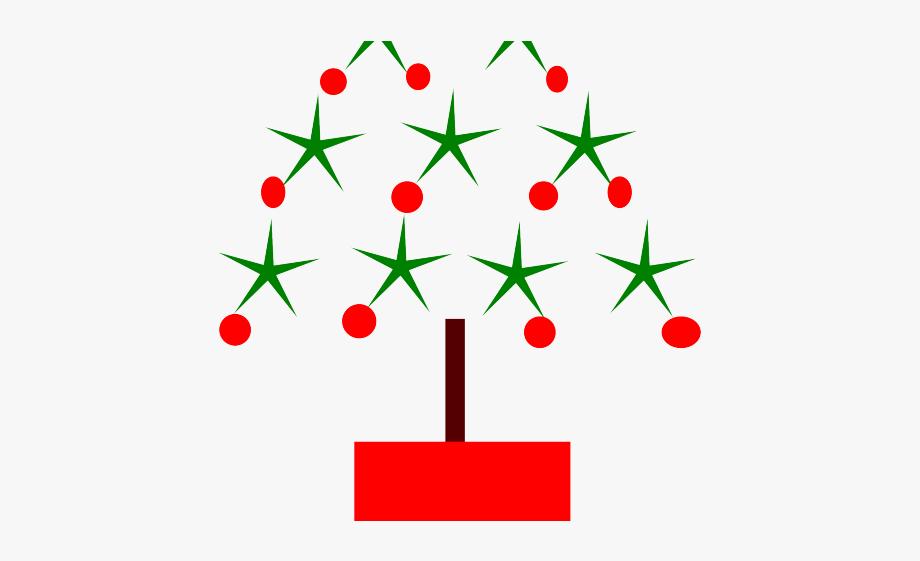 Free christmas symbols clipart clipart free library Peace Symbol Clipart Christmas - Christmas Symbols Clip Art Png ... clipart free library