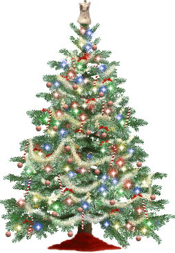Free christmas tree images clipart image freeuse Free Christmas Tree Cliparts, Download Free Clip Art, Free Clip Art ... image freeuse
