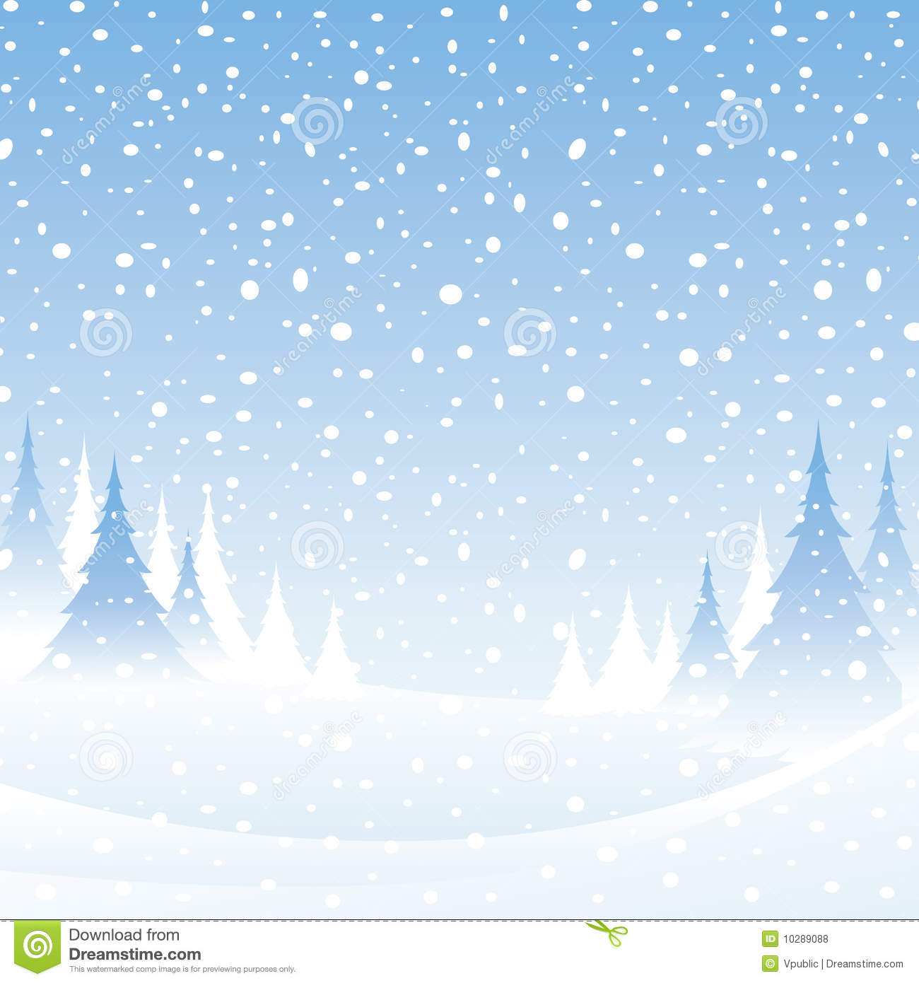 Free christmas winter snow scene clipart jpg free Free Snow Scene Cliparts, Download Free Clip Art, Free Clip Art on ... jpg free