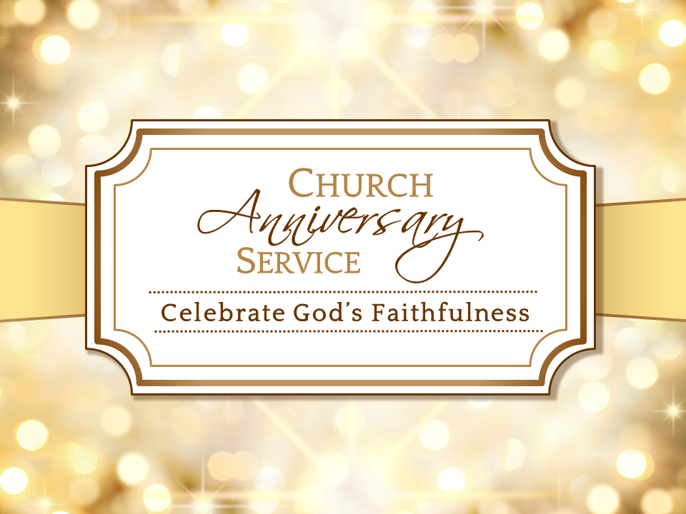 Free church anniversary clipart png free Free Church Anniversary Clipart Sheets 1777 - Clipart1001 - Free ... png free