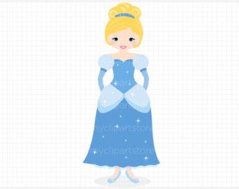 Free cinderella clipart jpg transparent Free Free Cinderella Clipart, Download Free Clip Art, Free Clip Art ... jpg transparent