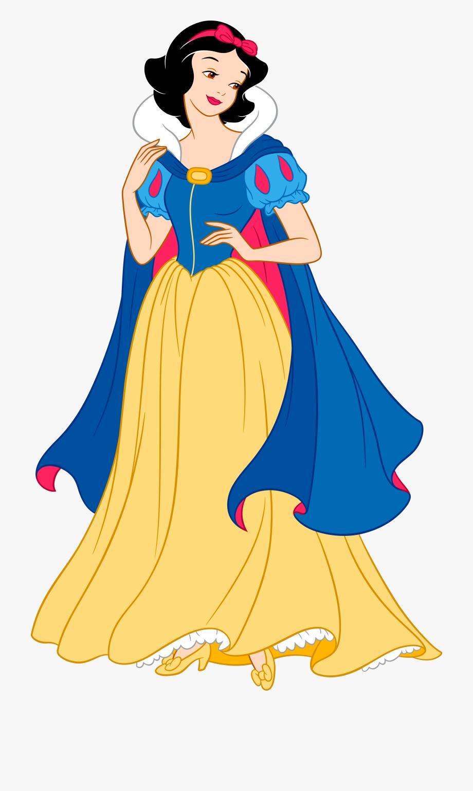 Free cinderella clipart graphic black and white stock Png Download - Disney Princess Cinderella Clipart #75402 - Free ... graphic black and white stock