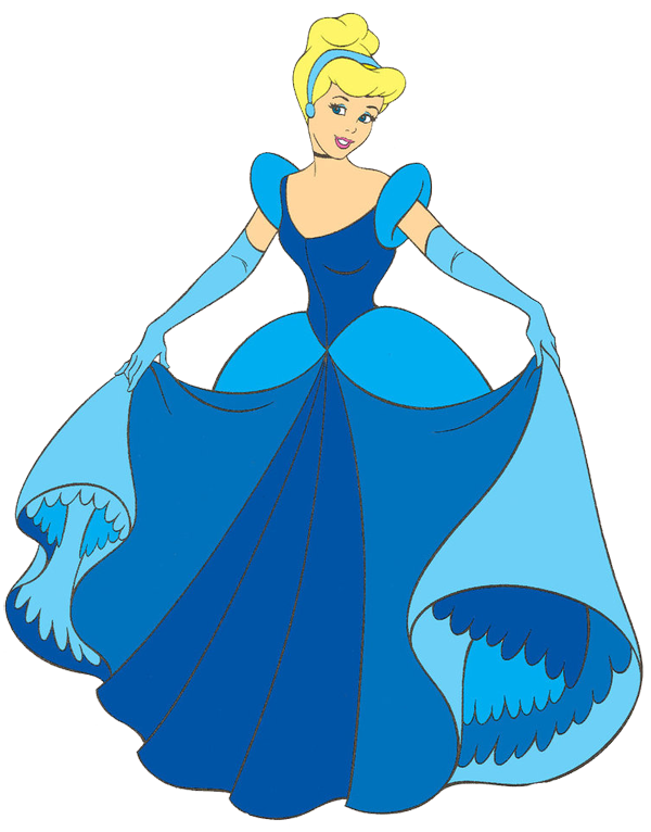 Free cinderella clipart vector download 14+ Cinderella Clip | ClipartLook vector download