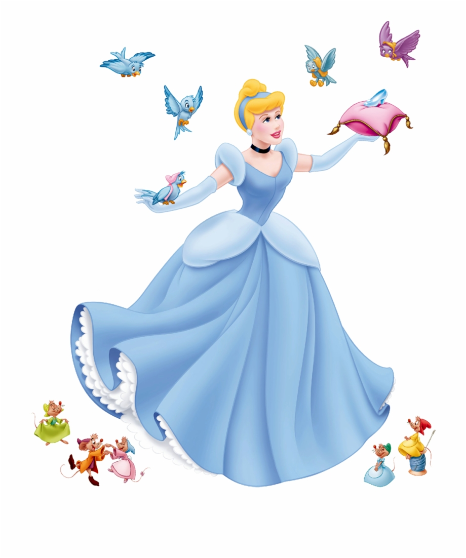 Free cinderella clipart library Cinderella Png Free Download - Clipart Cinderella Transparent ... library