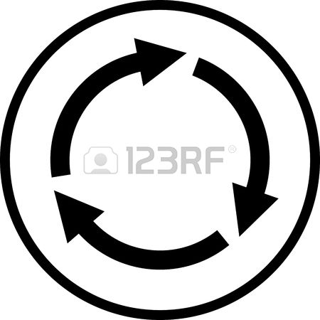 Free circle arrow clipart png freeuse stock 191,192 Arrow Circle Stock Illustrations, Cliparts And Royalty ... png freeuse stock