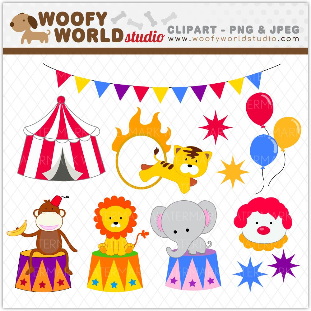 Free circus clipart images svg black and white download 10+ Free Circus Clipart | ClipartLook svg black and white download