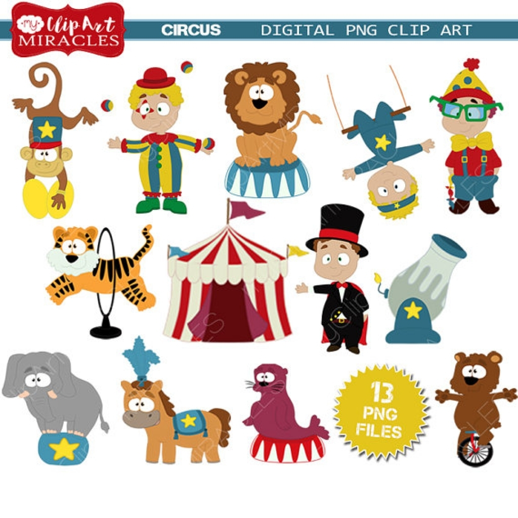 Circus pictures clipart free banner royalty free library Free Circus Theme Cliparts, Download Free Clip Art, Free Clip Art on ... banner royalty free library