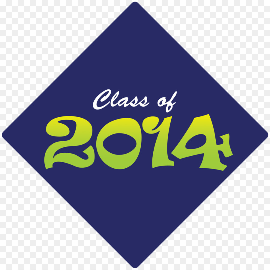 Free class of 2014 clipart clipart black and white Student Class High school Junior National Secondary School - 2014 ... clipart black and white