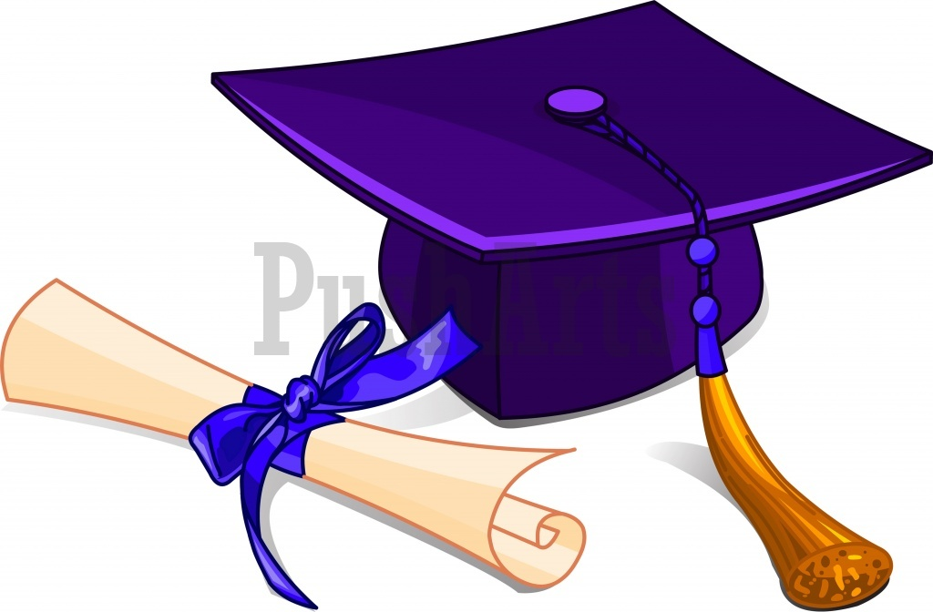 Free class of 2014 clipart freeuse stock Free Cartoon Graduation Cliparts Download Clip Art Basic Animated ... freeuse stock