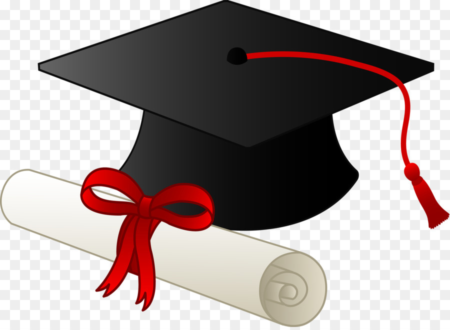 Free class of 2014 clipart picture free stock Graduation Cap png download - 2500*1818 - Free Transparent ... picture free stock