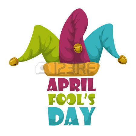 Free clip art april fools day picture royalty free download Happy April Fools Day Images & Stock Pictures. Royalty Free Happy ... picture royalty free download