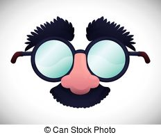 Free clip art april fools day image royalty free download April fools day Illustrations and Stock Art. 934 April fools day ... image royalty free download
