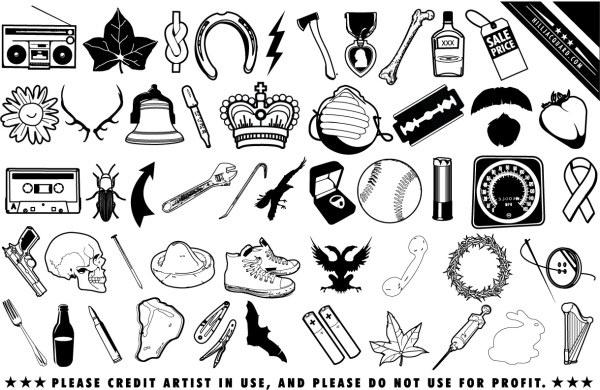 Free clip art download