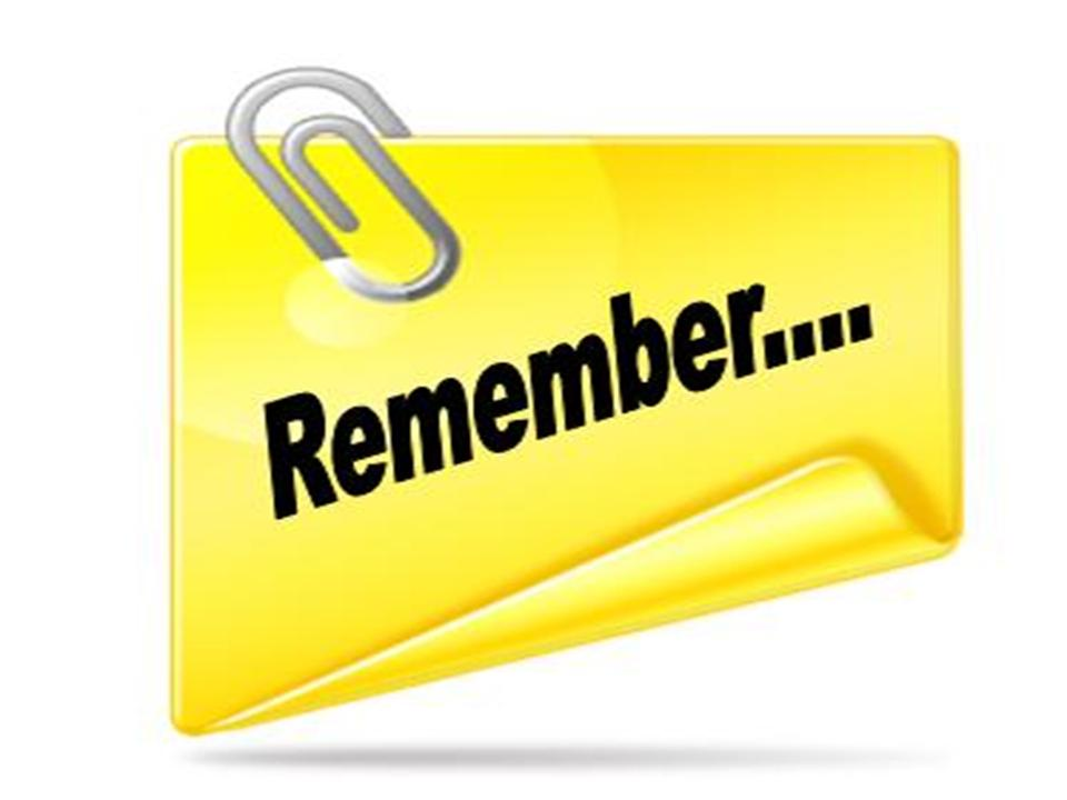 Free clip art dues reminder free clipart image library stock Friendly Reminder Clip Art N11 free image image library stock