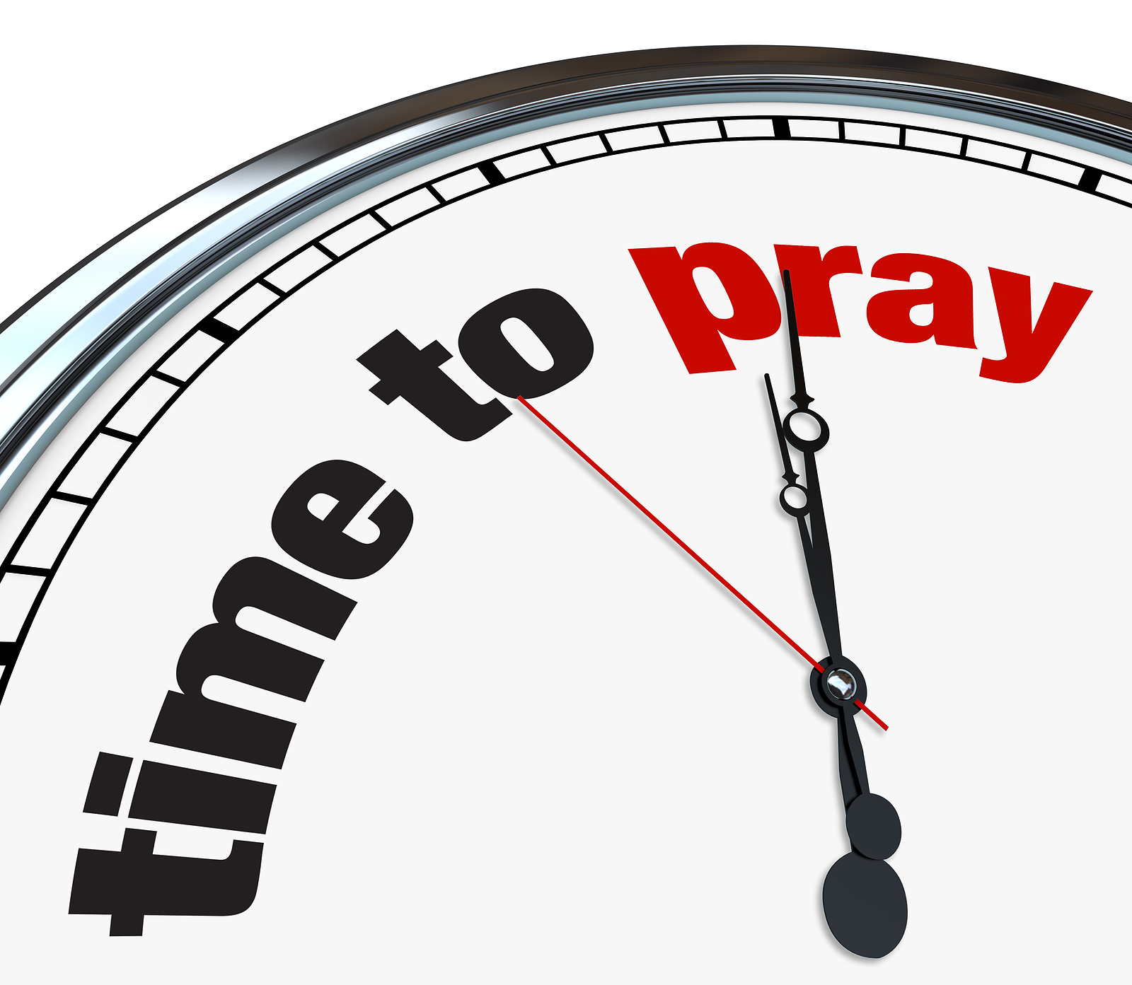 Free clip art dues reminder free clipart jpg library download Prayer Time Clip Art N2 free image jpg library download