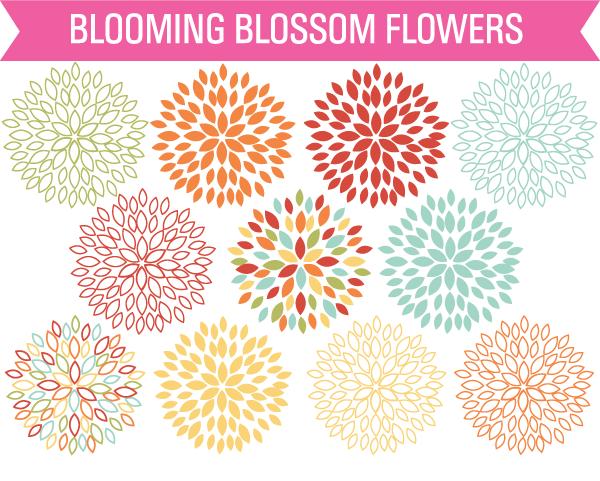 Free clip art flowers jpg royalty free stock free clip art flowers – Clipart Free Download jpg royalty free stock