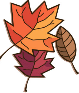 Free clip art for september graphic free library Clip Art September Leaves Clipart - Clipart Kid graphic free library