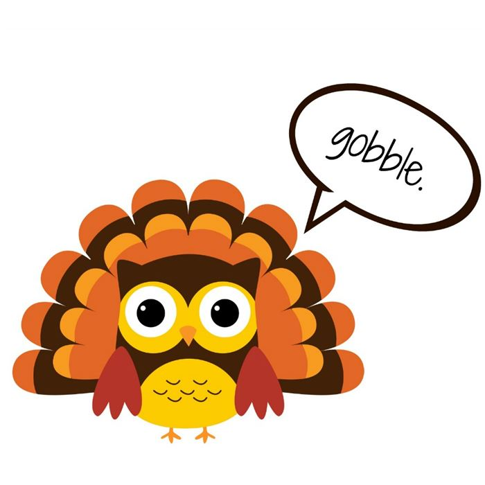 Free clip art for thanksgiving picture Free Clip Art Thanksgiving & Clip Art Thanksgiving Clip Art Images ... picture