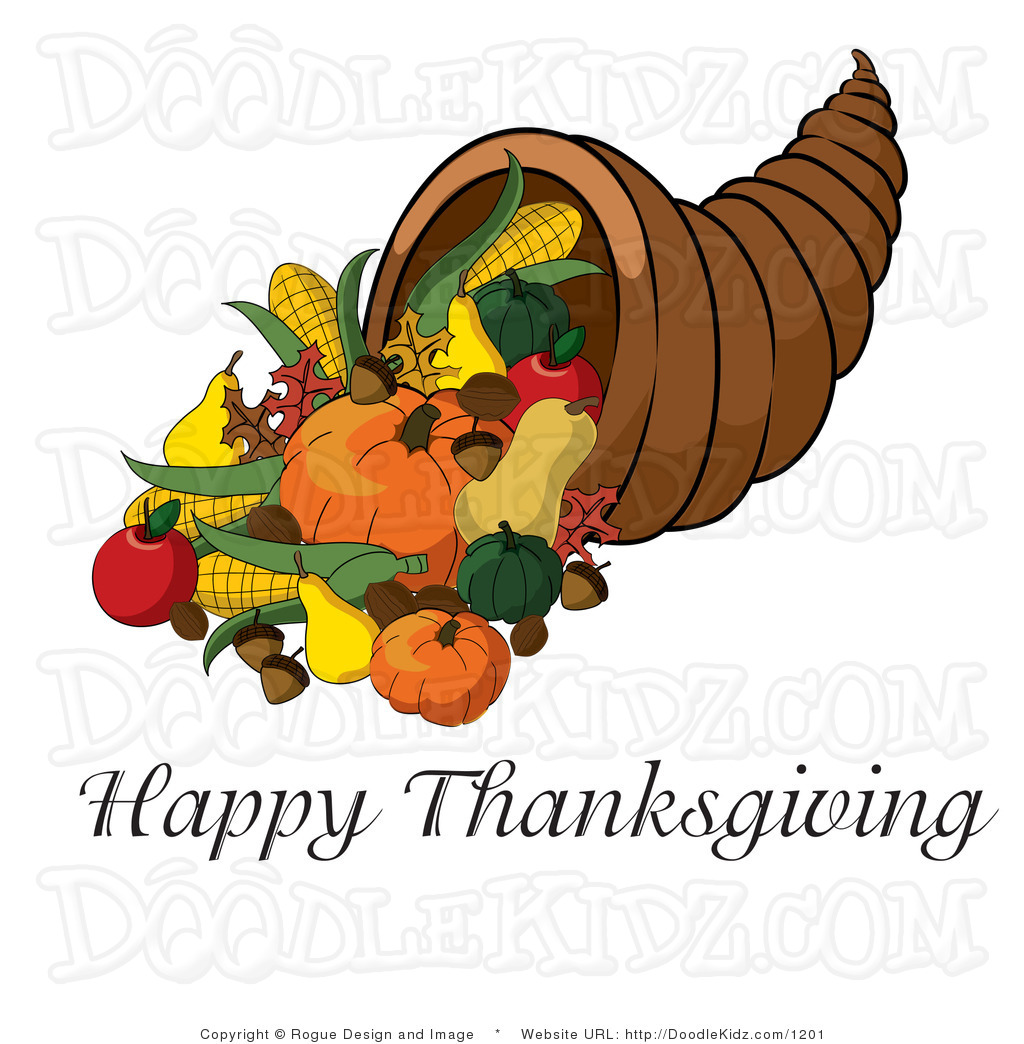 Free clip art for thanksgiving picture transparent Thanksgiving Free Clip Art & Thanksgiving Clip Art Clip Art Images ... picture transparent