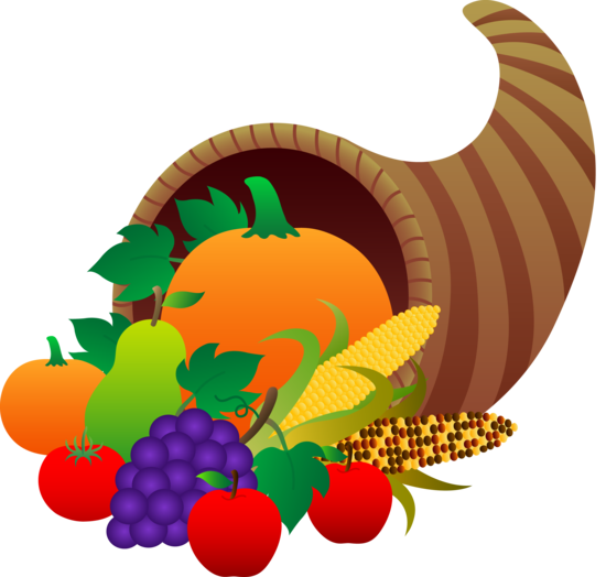 Free clip art for thanksgiving image royalty free library Free clipart thanksgiving images - ClipartFest image royalty free library