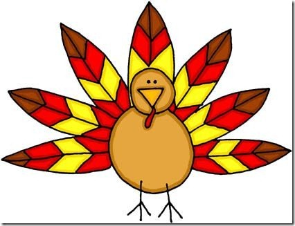 Free clip art for thanksgiving download Turkey Dinner Clipart | Clipart Panda - Free Clipart Images download