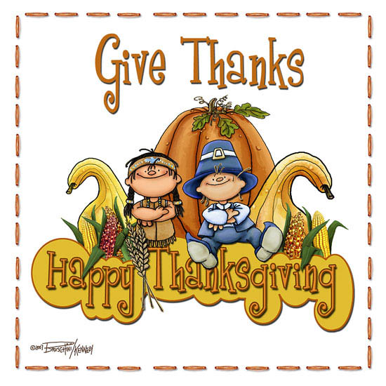 Free clip art for thanksgiving clipart download Free Thanksgiving Clipart & Thanksgiving Clip Art Images ... clipart download