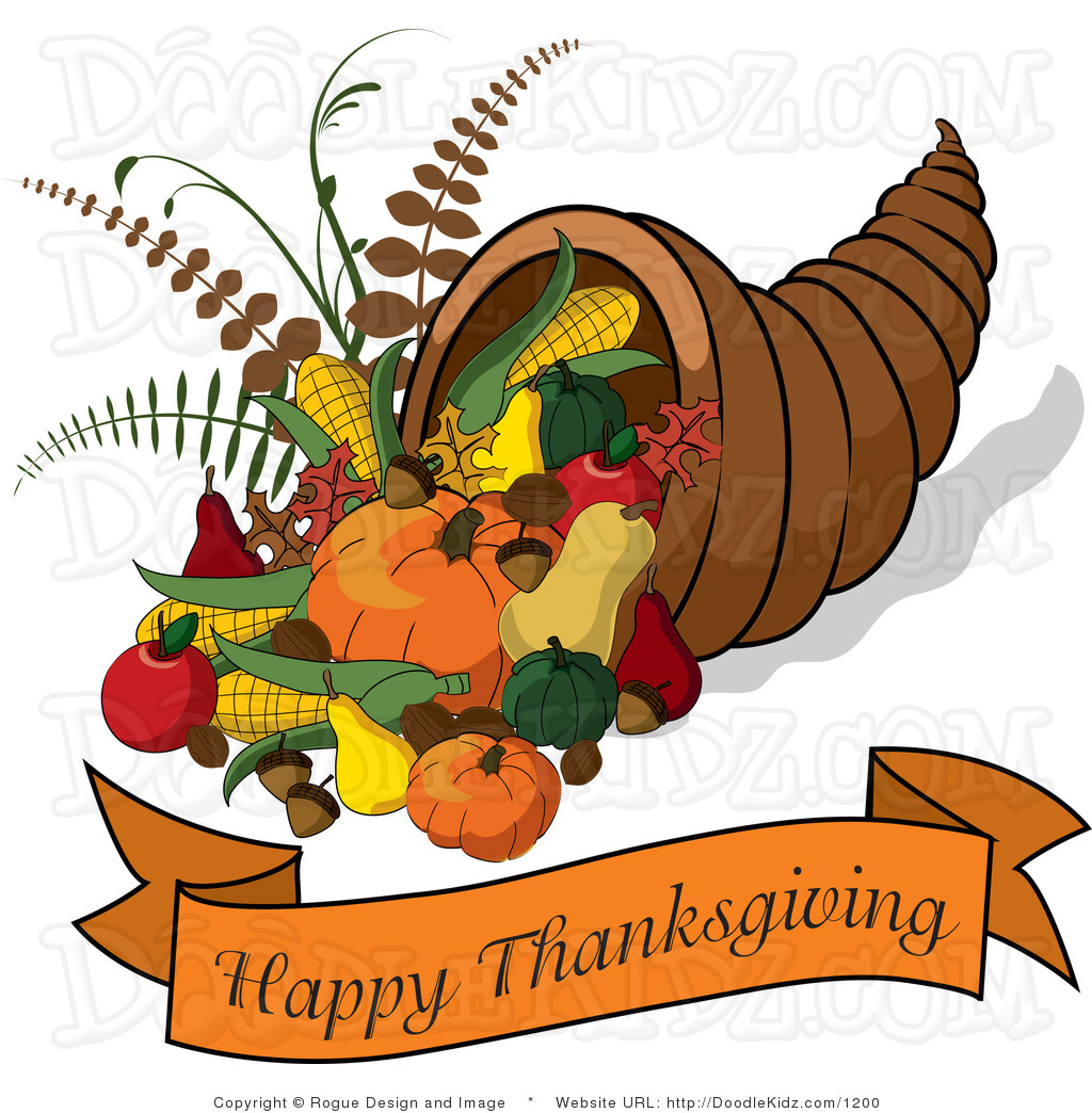 Free clip art for thanksgiving vector free download Happy Thanksgiving Animated Clipart - Clipart Kid vector free download