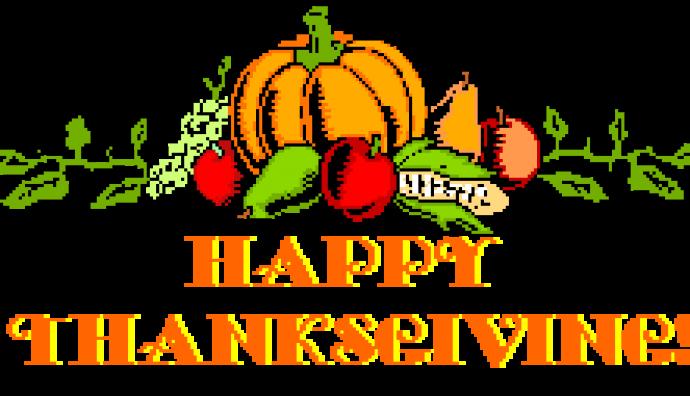 Free clip art for thanksgiving jpg freeuse Thanksgiving Clip Art For Facebook | Clipart Panda - Free Clipart ... jpg freeuse