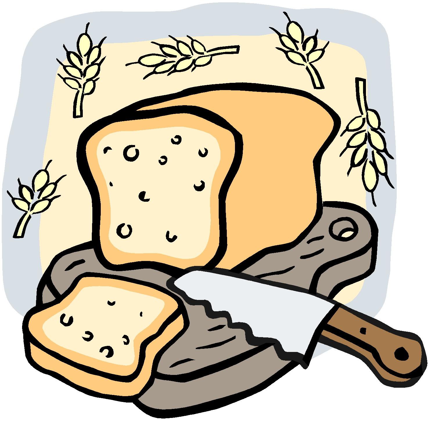 Free clip art jpeg banner freeuse Bread Clipart | Free Download Clip Art | Free Clip Art | on ... banner freeuse