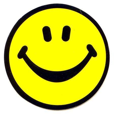 Free clip art laughing jpg royalty free stock Laughing Smiley Face Clip Art | Clipart Panda - Free Clipart Images jpg royalty free stock