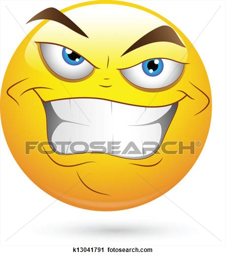 Free clip art laughing image library download Laughing Smiley Clipart - Clipart Kid image library download