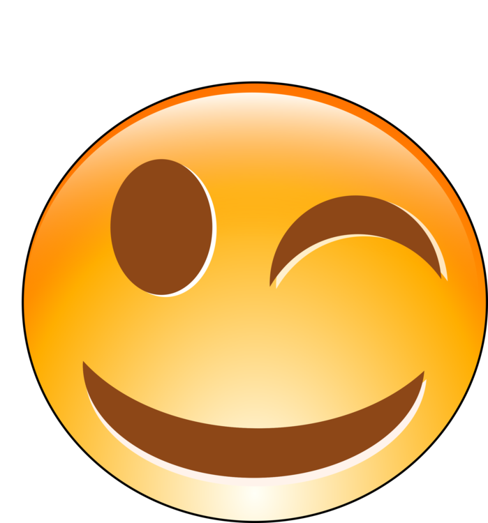Free clip art laughing jpg transparent download Smiley Emoticon Laughter Happiness free commercial clipart - Smiley ... jpg transparent download