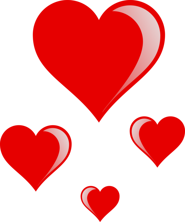 Free clip art of hearts clip art transparent library Heart Computer Icons Valentine's Day Download Romance free ... clip art transparent library