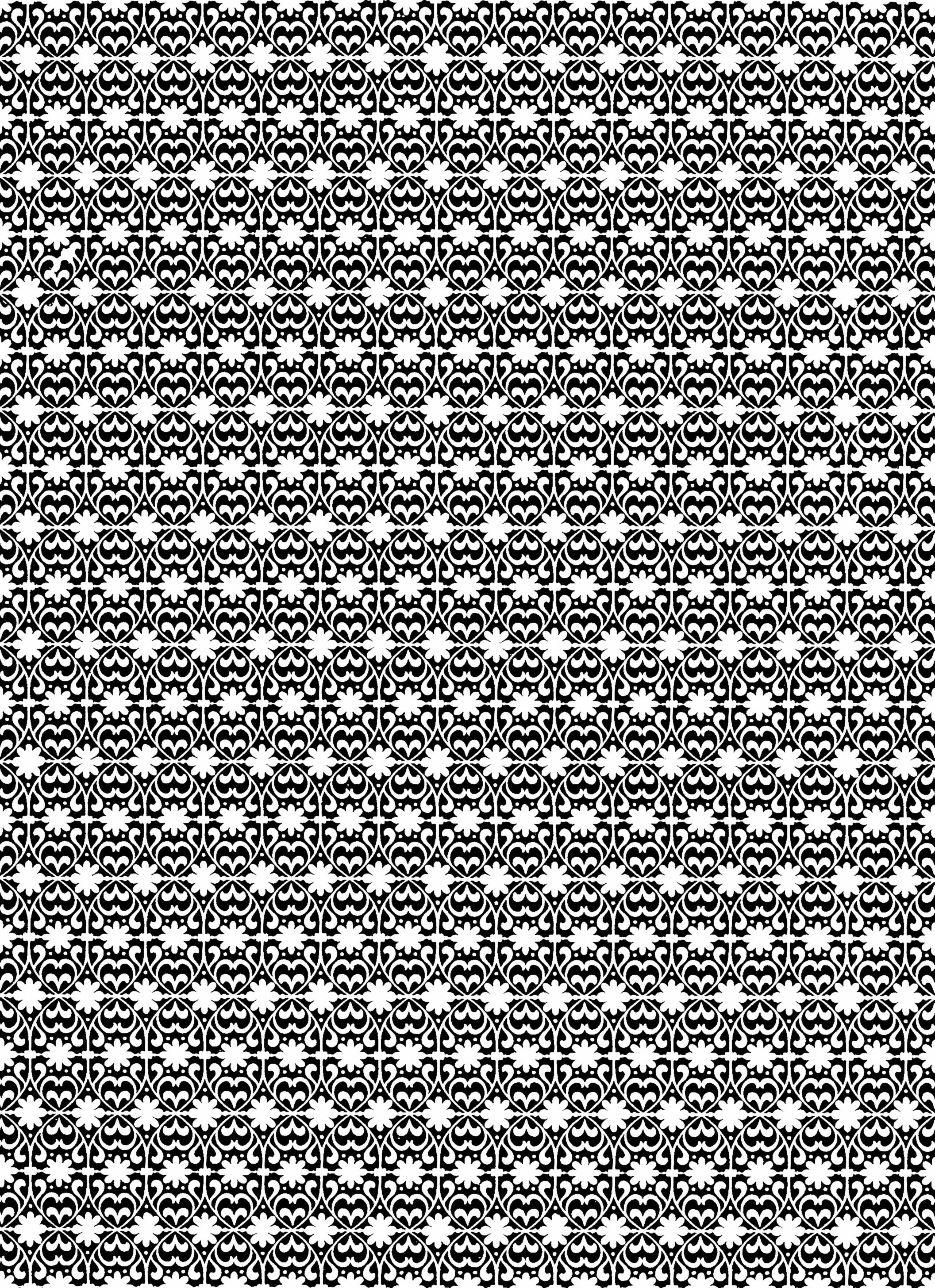 Free clip art patterns jpg royalty free Free clipart pattern - ClipartFox jpg royalty free