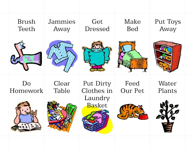 Free clip art printables clip art library library Free printable clip art - ClipartFox clip art library library