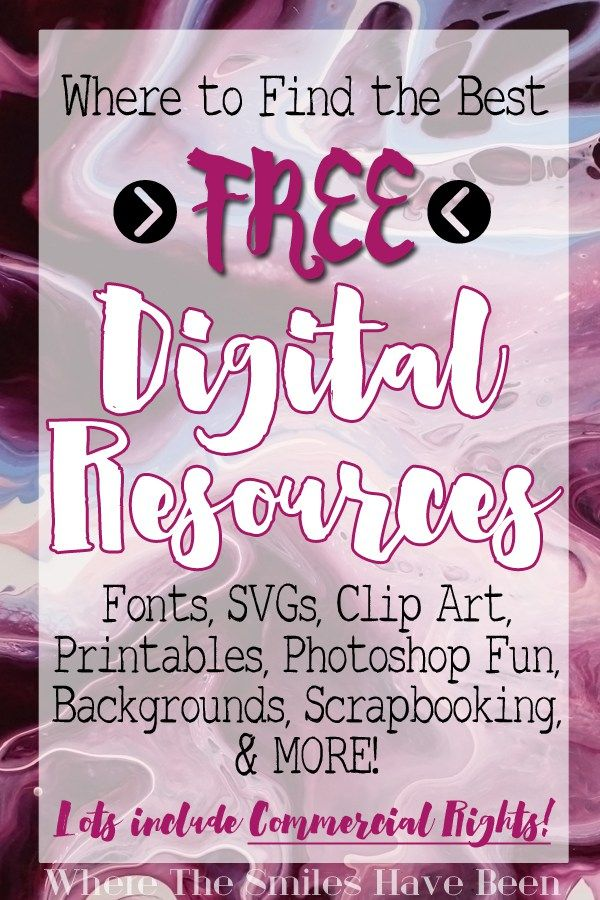 Free clip art printables banner transparent stock 17 Best ideas about Clip Art Free on Pinterest   Clip art, Heart ... banner transparent stock