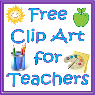 Free clip art site black and white 1000+ images about clip art on Pinterest black and white