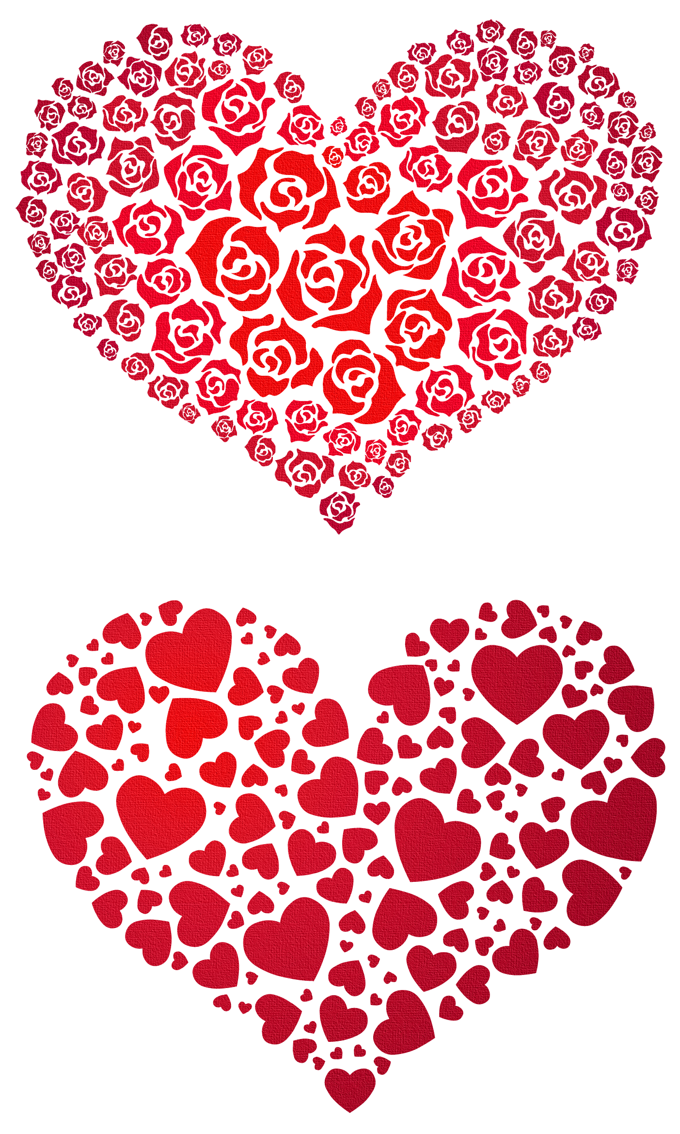 Heart valentines clipart clip free Free Clipart Valentines Day Hearts Photo Album - Best easter gift ever clip free