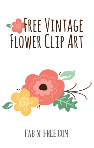 Free clip artwork svg library library 17 Best images about Free Digital Graphics on Pinterest | Clip art ... svg library library