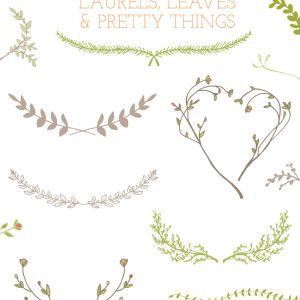 Free clip artwork free 17 Best ideas about Flower Clipart on Pinterest | Doodle flowers ... free