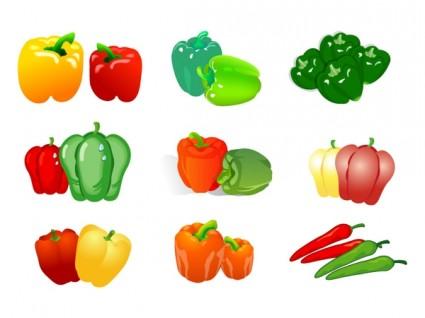 Free clip artwork vector freeuse download Adobe Clipart | Free Download Clip Art | Free Clip Art | on ... vector freeuse download