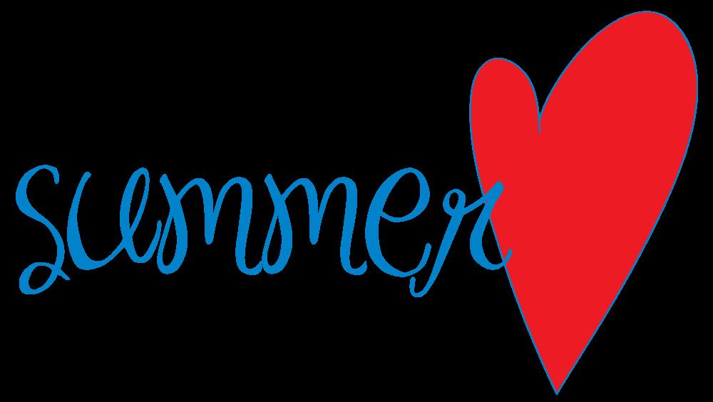 Free clip artwork vector Free Summer Clipart | Free Download Clip Art | Free Clip Art | on ... vector