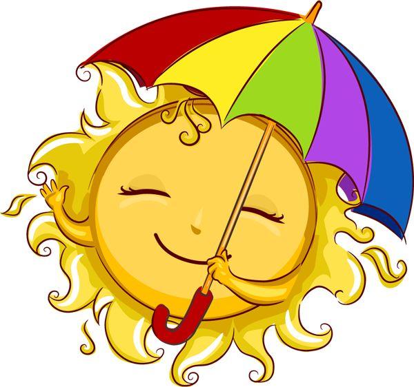 Free clip artwork png transparent download 17 Best ideas about Summer Clipart on Pinterest | Doodle ideas ... png transparent download